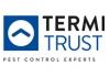 Termi Trust Ipswich