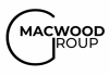 Macwood Group Pty Ltd