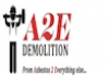 A2E Demolition & Asbestos Removals