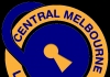 Central Melbourne Locksmith