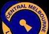 Central Melbourne Locksmith
