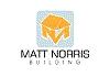Matt Norris Building