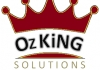 Oz King Home Improvement Solutions