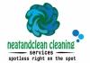 Neat 'n Clean