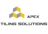 Apex Tiling Solutions Pty Ltd