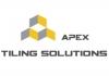 Apex Tiling Solutions Pty Ltd