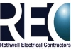 Rothwell Electrical Contractors
