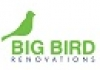 BIG BIRD RENOVATIONS