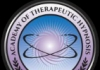 Academy of Therapeutic Hypnosis