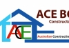 AUSTRALIAN CONSTRUCTION ENTERPRISES