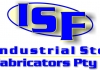 Industrial Steel Fabricators