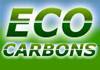 Eco Carbons Pty Ltd