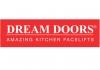 Dream Doors Perth South Coast