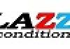 Coolazz Airconditioning Burswood