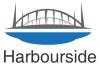 Harbourside Commercial Services Pty Ltd