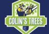Colin's trees