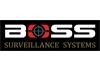 BOSS Surveillance Systems