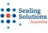Sealing Solutions Australia