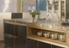 Instant Kitchens