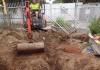 Laser Plumbing Ringwood