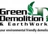 Green Demolishing