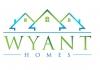 Wyant Homes