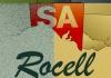 SA Rocell - Tiles & Bathware