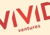 VIVID VENTURES | BRANDING | FITOUTS | REVAMPS