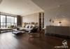 LP Timber Floor Pty Ltd