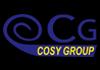 Cosy Carpet