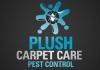 Plush Carpet Care and Pest Control