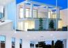Streamline Architectural Building Glazing Pty Ltd