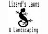 Lizard's Lawn's & Landscaping