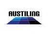 Austiling Pty Ltd