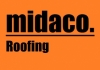 Midaco Roofing