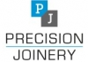 Precision Joinery