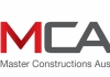 Master Constructions Australia Pty Ltd