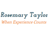 Rosemary Taylor - Psychotherapy, Counselling, Life Coaching