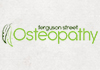 Click for more details about Ferguson Street Osteopathy
