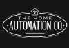 The Home Automation Co.