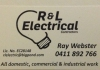 R & L Electrical Contractors