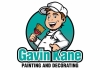 Gavin Kane Painting and Decorating