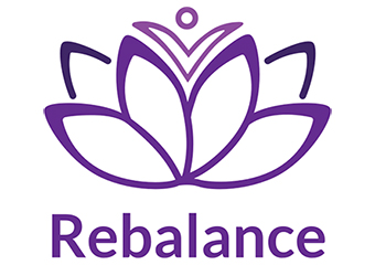 Click for more details about Rebalance Chinese Medicine