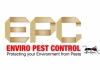 Enviro Pest Control