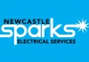 Newcastle Sparks Electrical Services