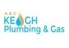 A & C Keogh Plumbing & Gas