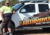 Kym Simons Earthmover ~ Bobcat & Mini Excavator Hire