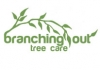 Branching Out Tree Care & Removal