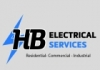 HB Electrical Services