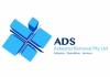 ADS Asbestos Removal Pty Ltd